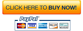 PayPal_Buy_Now_Button
